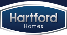 Hartford Homes